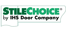 StileChoice MDF Interior Doors Logo