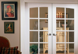 Paint grade mdf interior doors trustile custom doors by doors paint grade mdf interior doors planetlyrics Choice Image