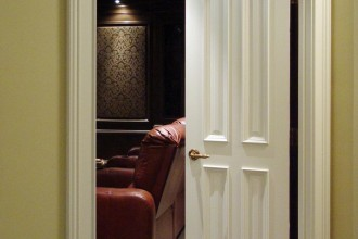 MDF Interior Doorts View MDF Door Gallery