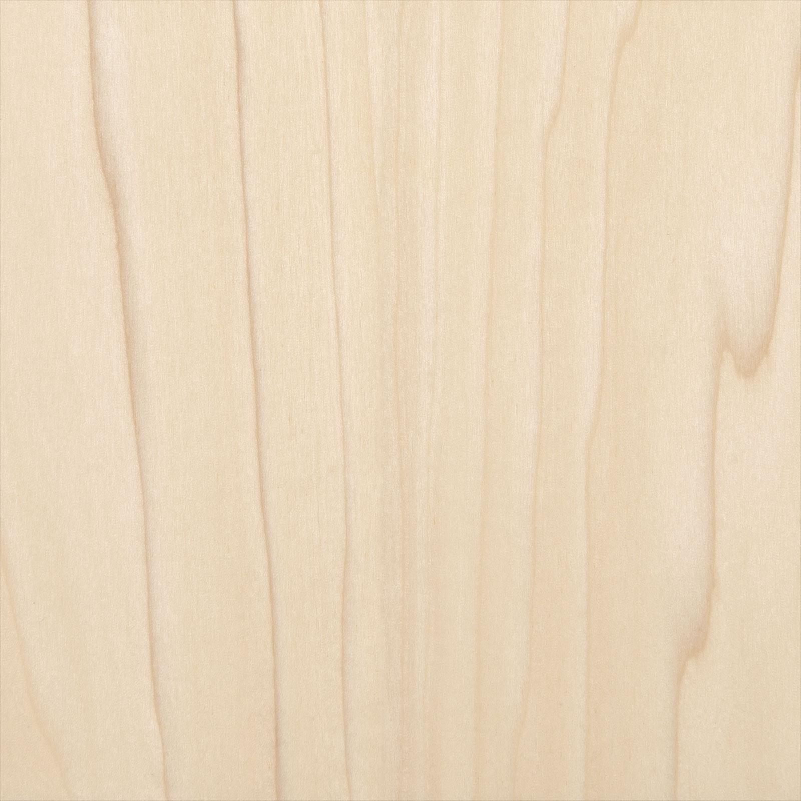 Interior Doors Paint Grade Mdf Door Model Lvr2060