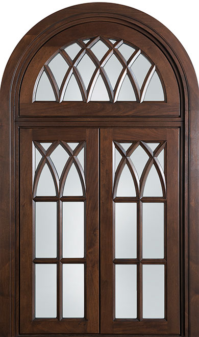 Windows Windsor Windows Custom Windows Solid Wood