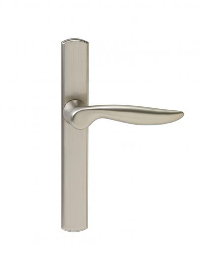 Handles: Contemporary