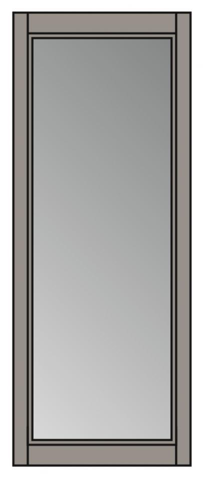 Patio Doors Custom Sliding Patio Doors At Doors For