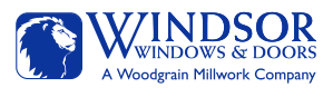 Windsor Patio Doors