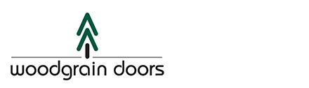Woodgrain Doors Logo  sc 1 st  Doors for Builders Inc. & PAINT GRADE MDF INTERIOR DOORS WoodgrainDoors - Custom Doors by ...