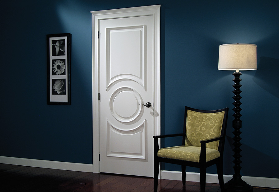 Paint grade mdf interior doors trustile custom doors by doors paint grade mdf interior doors woodgrain mdf doors woodgrain planetlyrics Choice Image