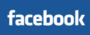 Post Review - Facebook Logo
