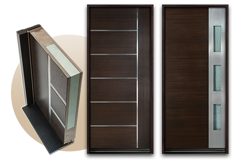 Modern Wood Interior Doors solid wood entry doors, modern front doors, modern interior doors