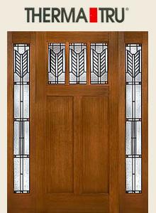 front entry door wood vs fiberglass. fiberglass entry doors front door wood vs