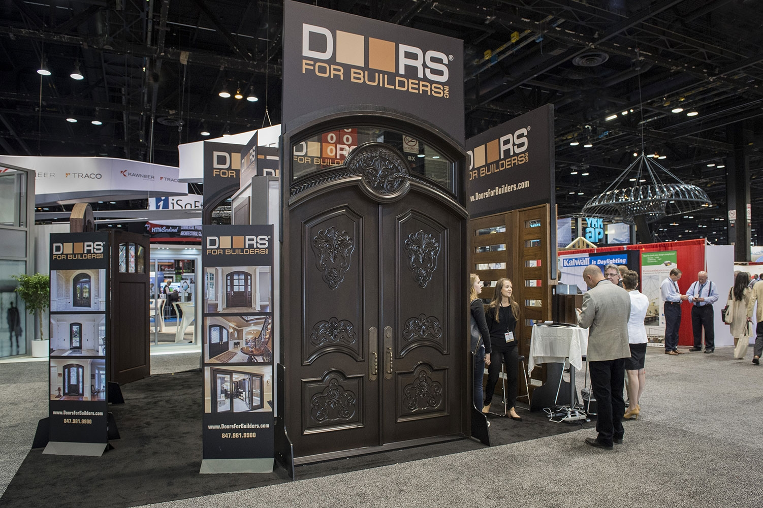 aia-convention-2014-chicago-21