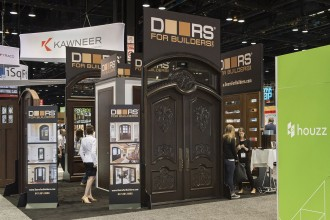 aia-convention-2014-chicago-13