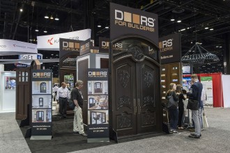 aia-convention-2014-chicago-14