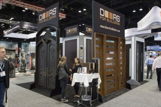 aia-convention-2014-chicago-23