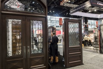 aia-convention-2014-chicago-28