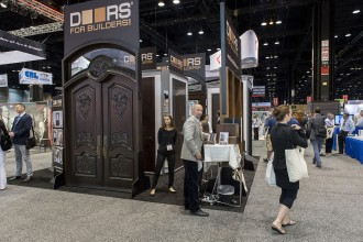 aia-convention-2014-chicago-32