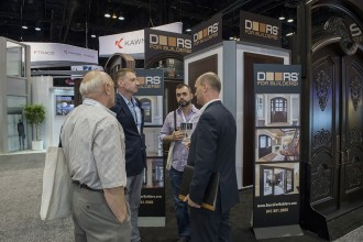 aia-convention-2014-chicago-56