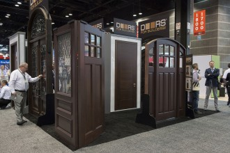 aia-convention-2014-chicago-59