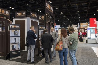 aia-convention-2014-chicago-9