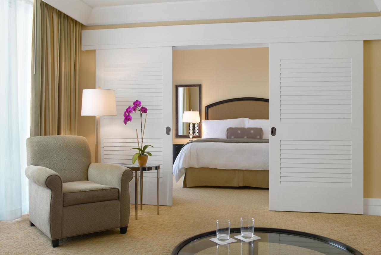 Paint Grade Mdf Interior Doors Trustile Custom Doors By Doors For