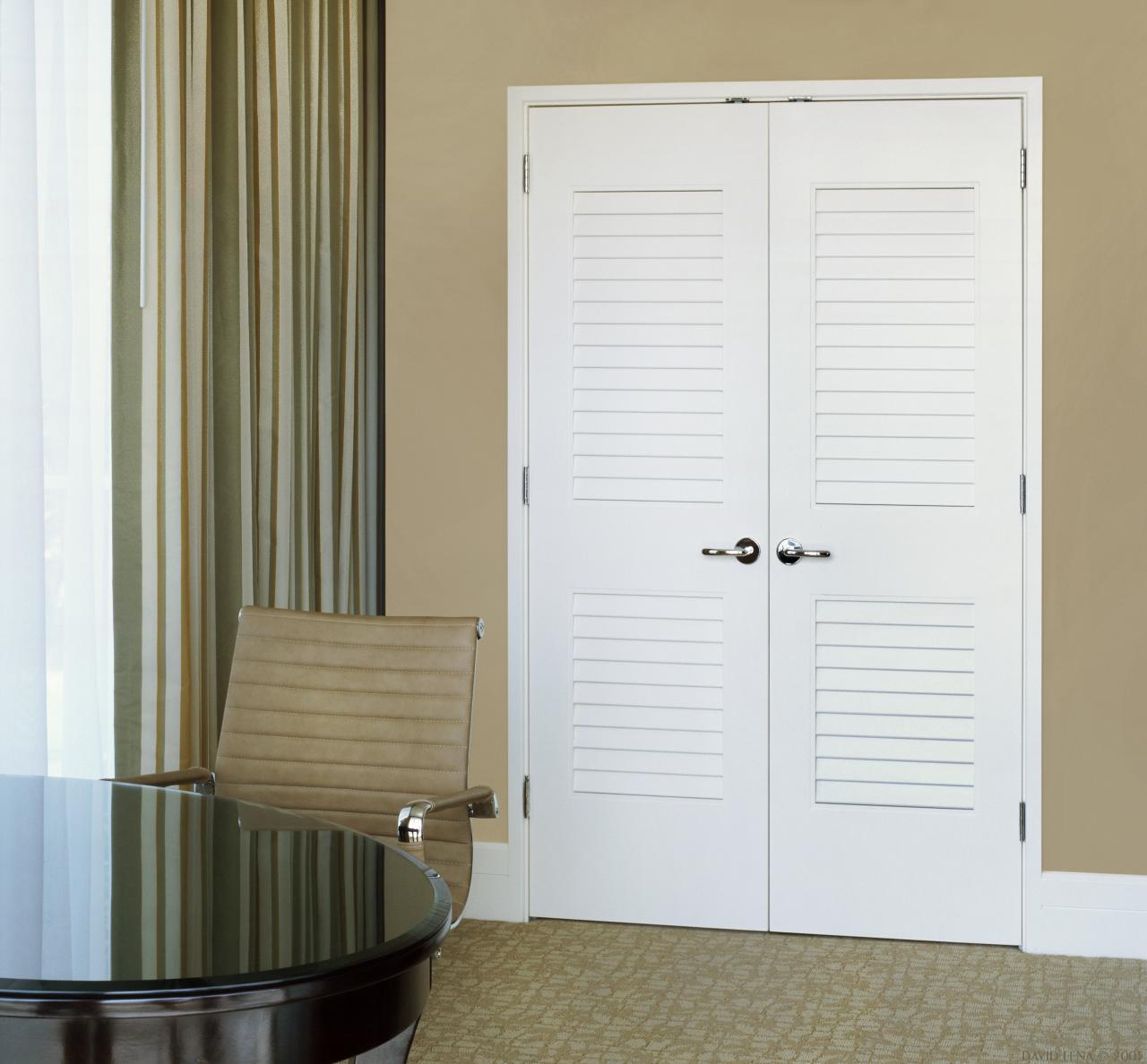 Paint Grade Mdf Interior Doors Trustile Custom Doors By Doors For Builders Inc Medium