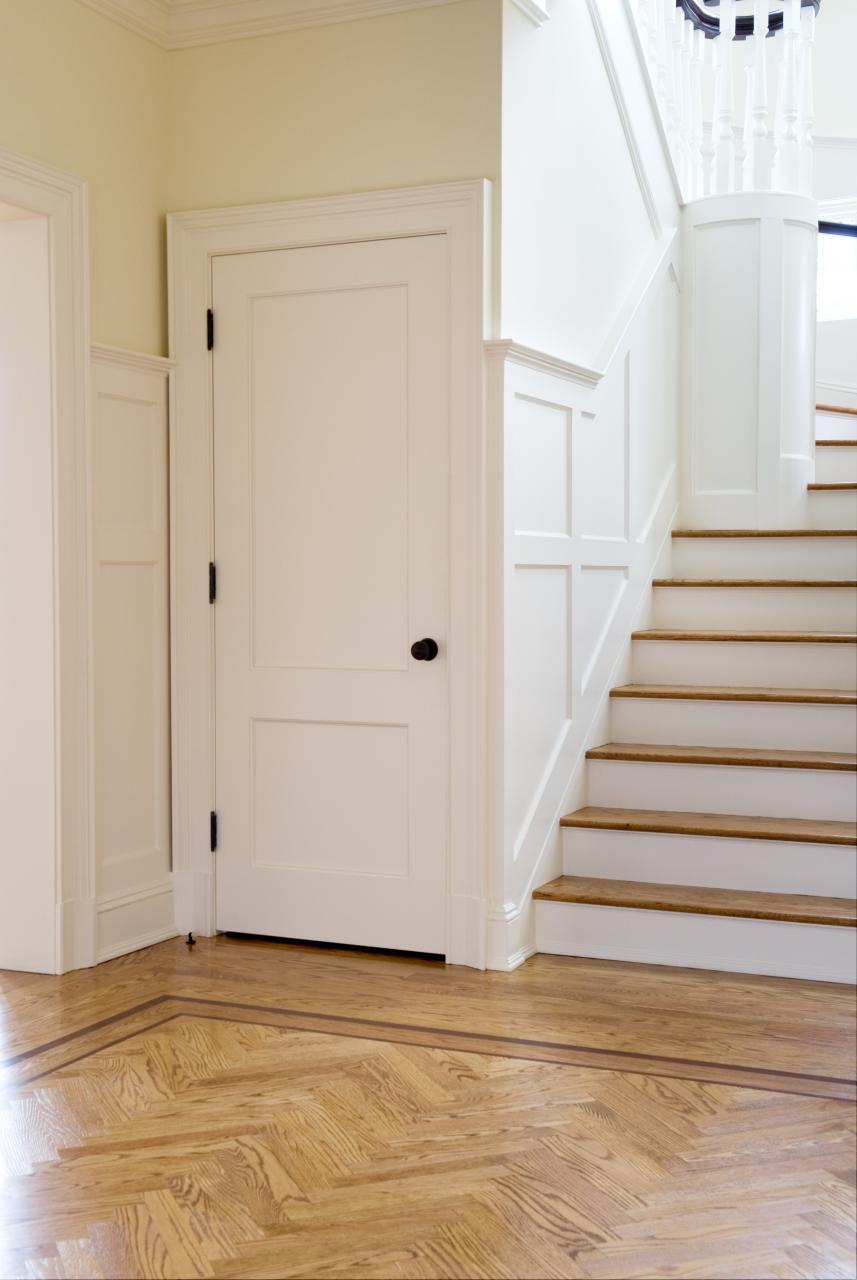 Paint Grade Mdf Interior Doors Trustile  Custom Doors By. Hot Tub Deck. Gray Upholstered Headboard. Tile Floor Ideas. Oil Rubbed Bronze Shower Door. Rustic Exterior Doors. Red Backsplash Tile. Double Pocket Door. 40 Inch Vanity