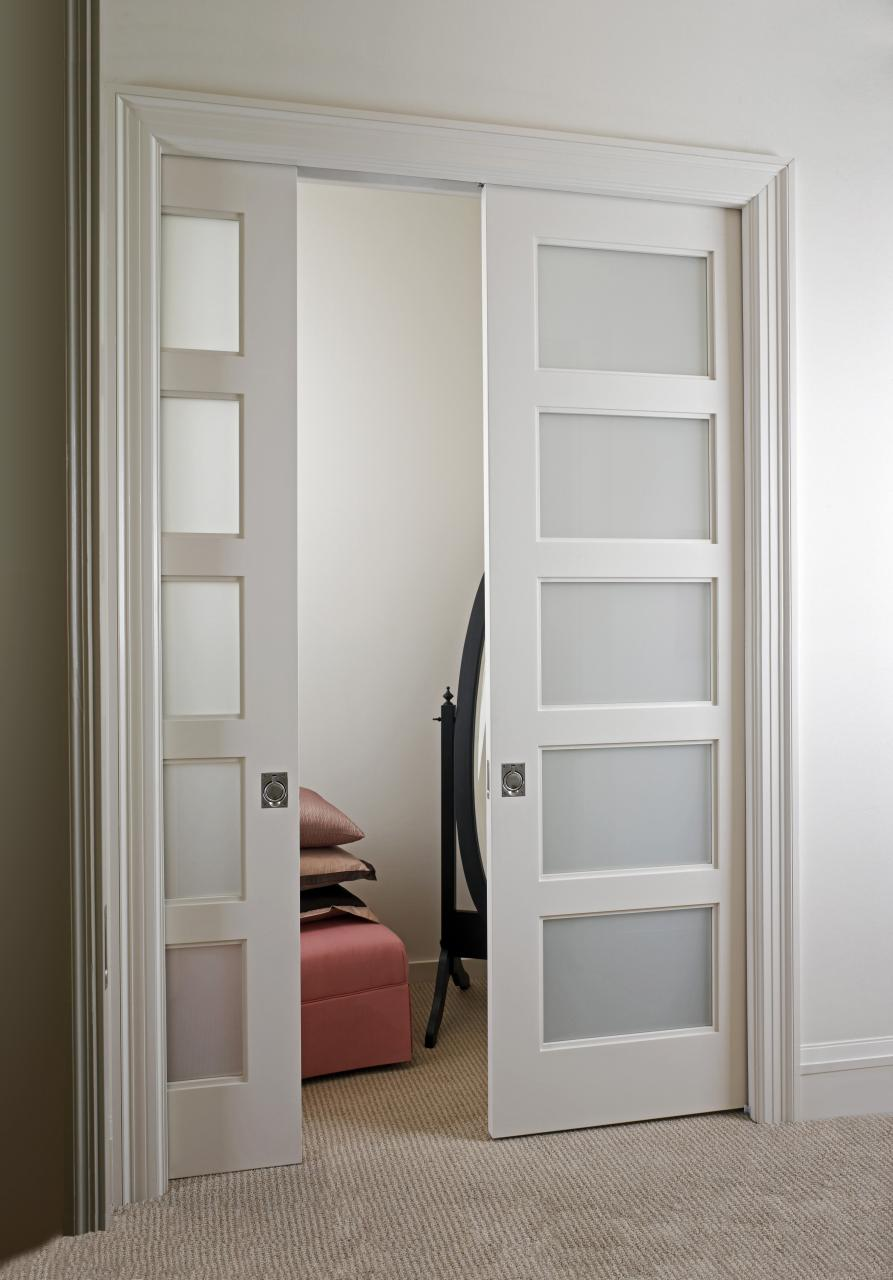 Paint Grade Mdf Interior Doors Trustile Mdf Doorsfront And Interior Doors By Doors For Builders