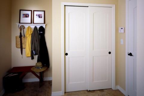 vg2020_closet