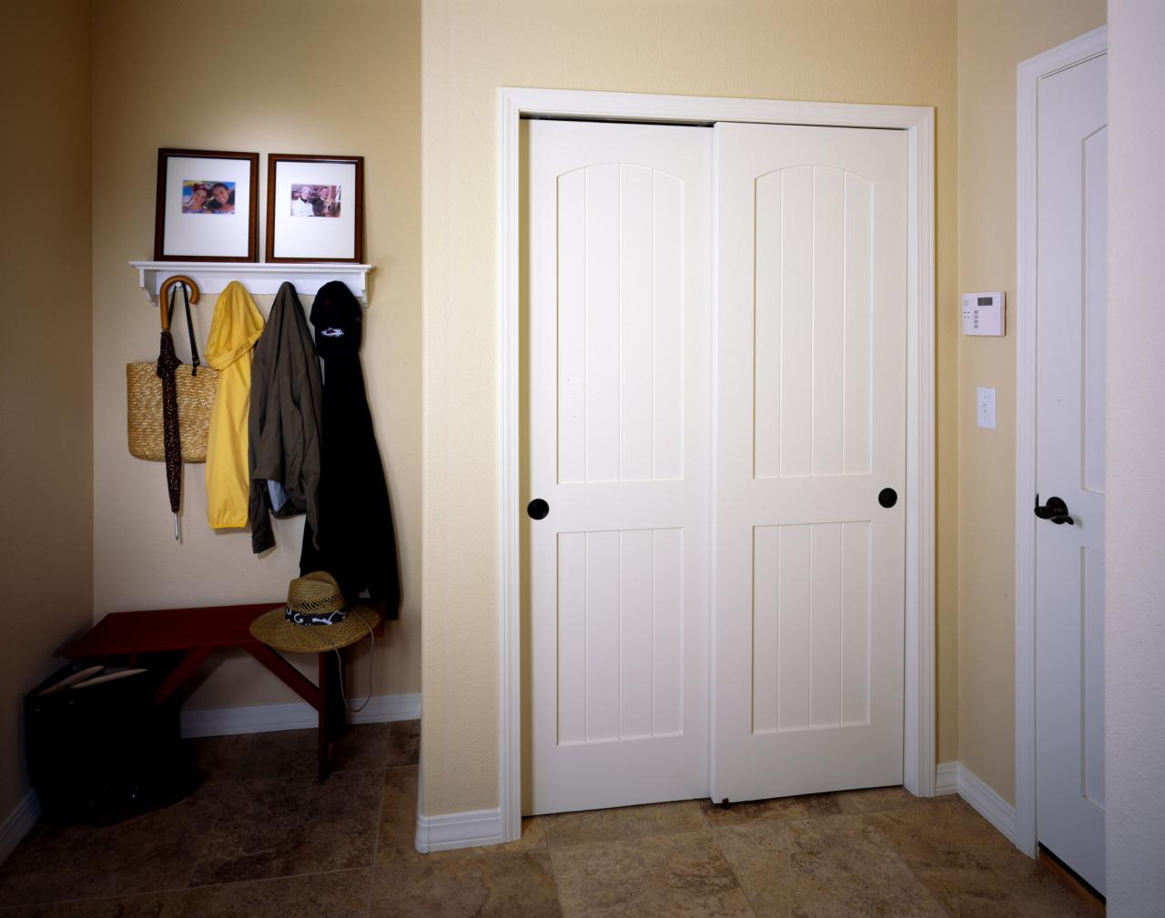 Paint Grade Mdf Interior Doors Trustile Custom Doors By Doors For Builders Inc Medium