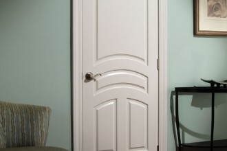 Woodgrain Doors   Design Collection Interior MDF Doors