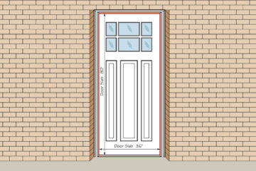 How-To-Measure-Your-Door