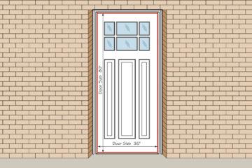 How-To-Measure-Your-Door